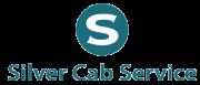 Silver Cab Service Sydney